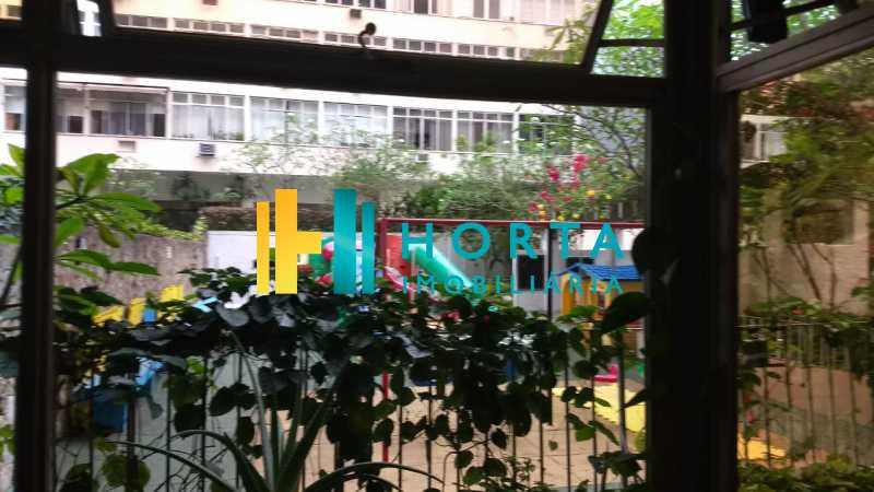 8781b603-153e-4eb2-a9c5-1d8be2 - Apartamento À Venda - Copacabana - Rio de Janeiro - RJ - CPAP30190 - 10