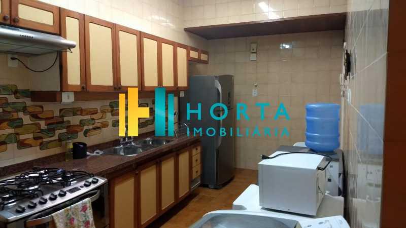 617673d4-c120-4100-ac55-372389 - Apartamento À Venda - Copacabana - Rio de Janeiro - RJ - CPAP30190 - 15