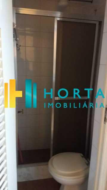 93331490-b199-4633-a4e7-db62ee - Apartamento À Venda - Copacabana - Rio de Janeiro - RJ - CPAP30190 - 16
