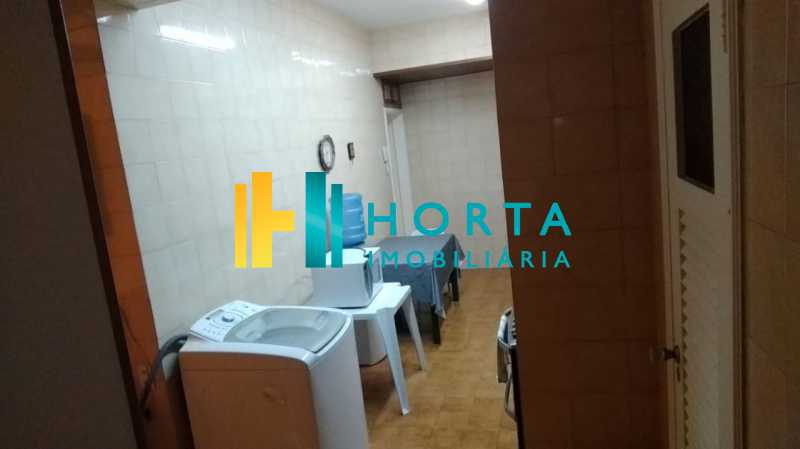 aaa58493-bff2-4dee-a434-7840c4 - Apartamento À Venda - Copacabana - Rio de Janeiro - RJ - CPAP30190 - 24