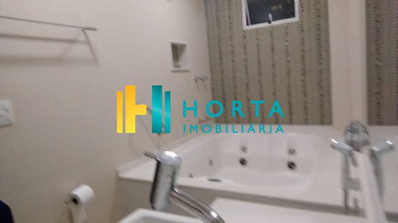 b1581c2a-8c4c-4323-98e9-d86d75 - Apartamento À Venda - Copacabana - Rio de Janeiro - RJ - CPAP30190 - 21