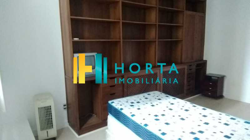 bf5f89c4-ad44-4d58-ae81-1c7b9c - Apartamento À Venda - Copacabana - Rio de Janeiro - RJ - CPAP30190 - 22