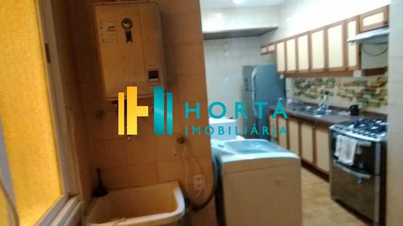c8e8ee31-fa33-40fb-9da3-11dfad - Apartamento À Venda - Copacabana - Rio de Janeiro - RJ - CPAP30190 - 23