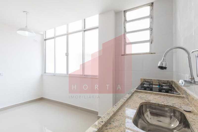 0c0aea07-f566-4192-b953-740b25 - Apartamento Glória, Rio de Janeiro, RJ À Venda, 1 Quarto, 50m² - FL14633 - 13