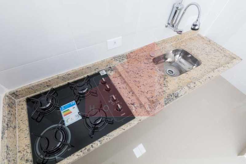 2bf03c6a-1182-4648-8af6-10c13e - Apartamento Glória, Rio de Janeiro, RJ À Venda, 1 Quarto, 50m² - FL14633 - 12