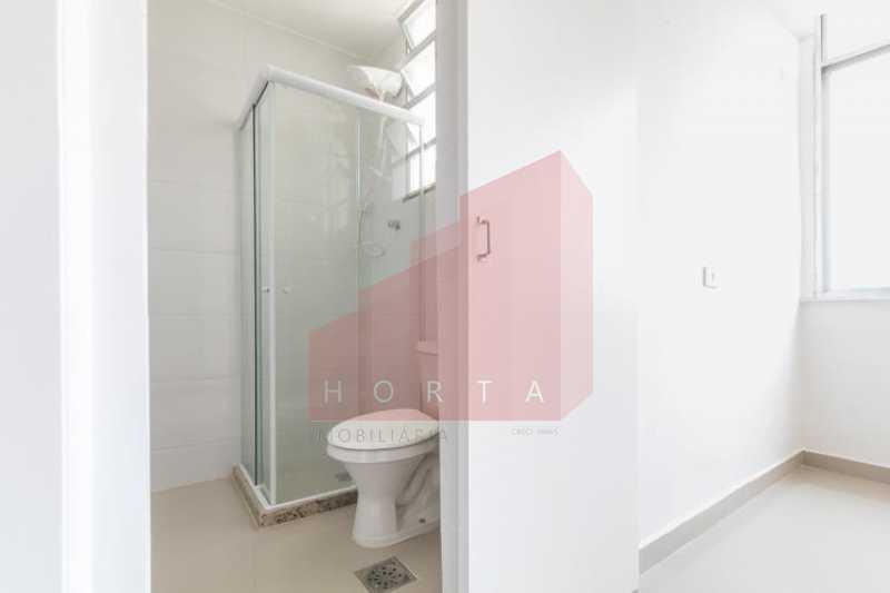 3a80a7a1-597c-4086-a90b-591351 - Apartamento Glória, Rio de Janeiro, RJ À Venda, 1 Quarto, 50m² - FL14633 - 20