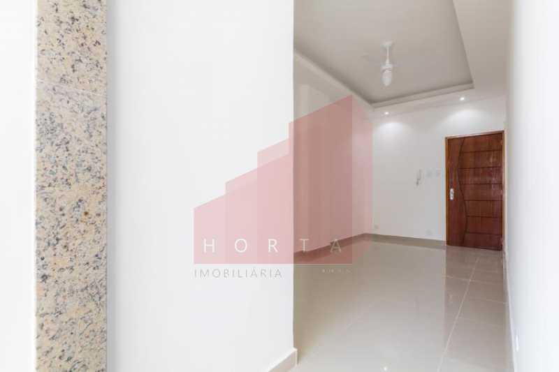 3b4657f8-1a62-45b2-9c0c-ec084e - Apartamento Glória, Rio de Janeiro, RJ À Venda, 1 Quarto, 50m² - FL14633 - 1