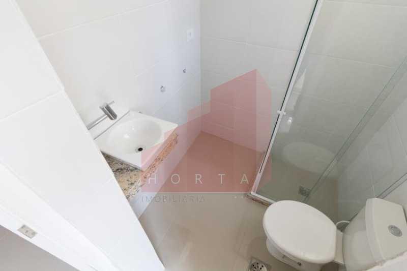 85ac2de7-37ea-40fc-8062-58d73d - Apartamento Glória, Rio de Janeiro, RJ À Venda, 1 Quarto, 50m² - FL14633 - 21