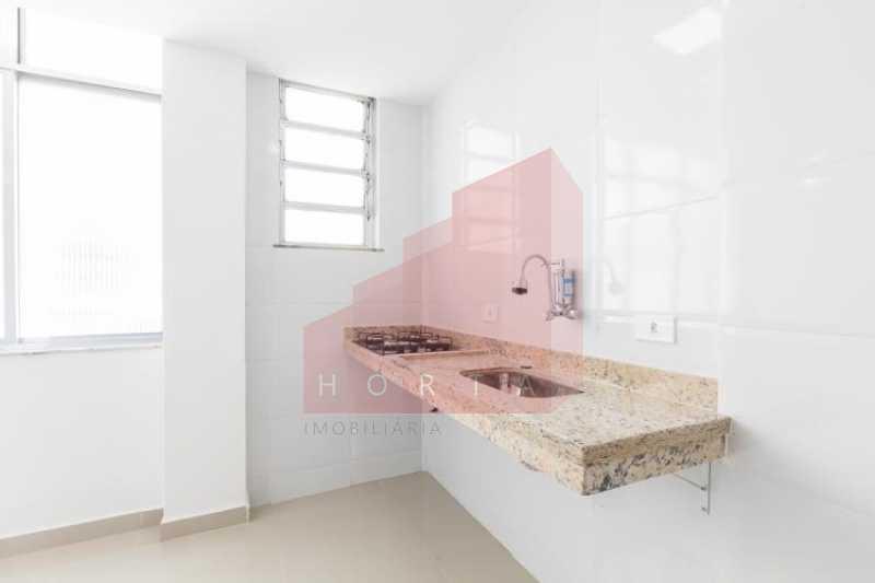 524c7430-bd7a-4c50-9ae1-24521e - Apartamento Glória, Rio de Janeiro, RJ À Venda, 1 Quarto, 50m² - FL14633 - 19