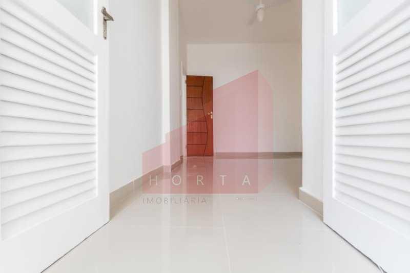 8531cee5-9a06-496b-a873-e5f8fa - Apartamento Glória, Rio de Janeiro, RJ À Venda, 1 Quarto, 50m² - FL14633 - 5