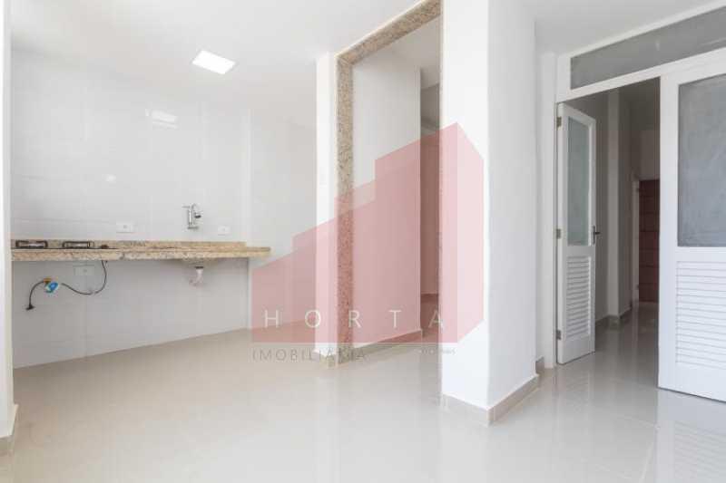 0481705e-936e-4ca8-bf88-a856e7 - Apartamento Glória, Rio de Janeiro, RJ À Venda, 1 Quarto, 50m² - FL14633 - 17