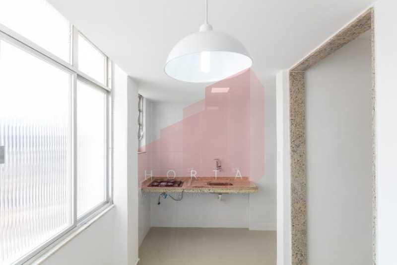 930135aa-97fa-4816-a1c8-22fad2 - Apartamento Glória, Rio de Janeiro, RJ À Venda, 1 Quarto, 50m² - FL14633 - 18