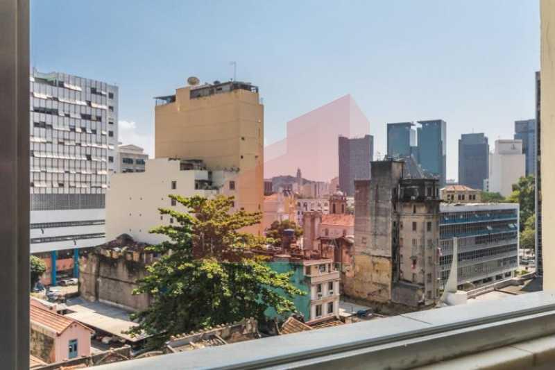 a008f831-6f19-4be7-9865-7fa4a6 - Apartamento Glória, Rio de Janeiro, RJ À Venda, 1 Quarto, 50m² - FL14633 - 25