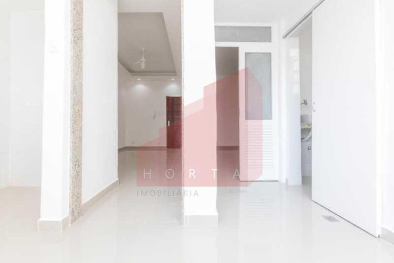 af8b7547-4394-4937-9139-d20edc - Apartamento Glória, Rio de Janeiro, RJ À Venda, 1 Quarto, 50m² - FL14633 - 6