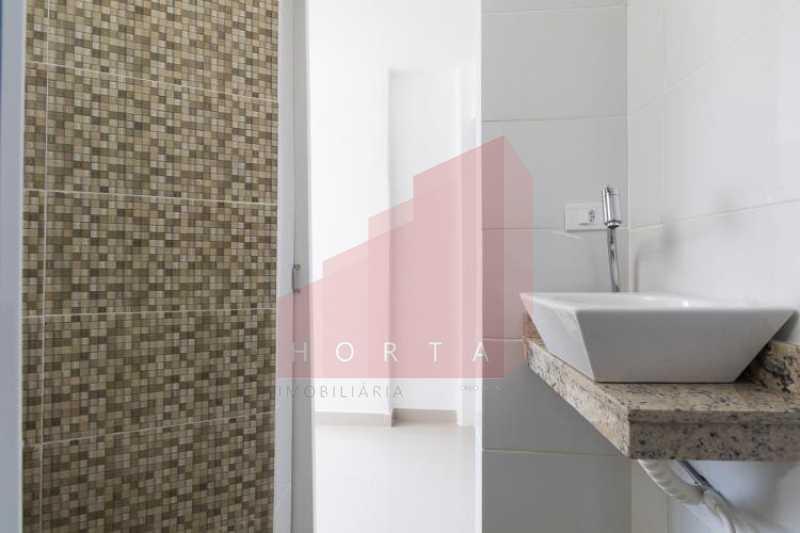 bf517497-1528-4d16-a445-baeecb - Apartamento Glória, Rio de Janeiro, RJ À Venda, 1 Quarto, 50m² - FL14633 - 23