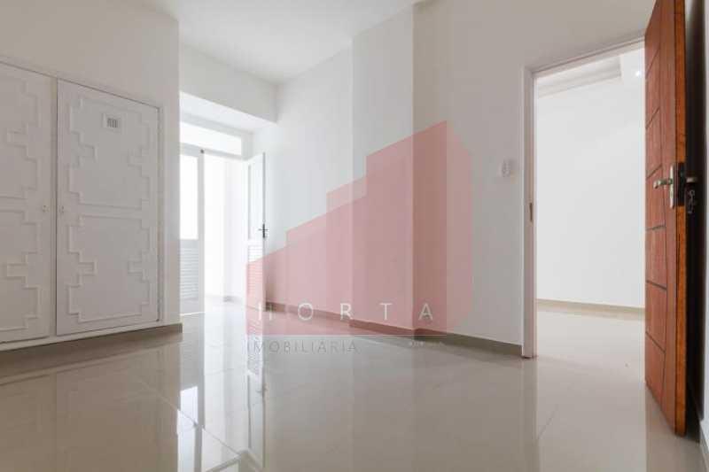 c157a64b-8d30-482a-885f-0cc67a - Apartamento Glória, Rio de Janeiro, RJ À Venda, 1 Quarto, 50m² - FL14633 - 4