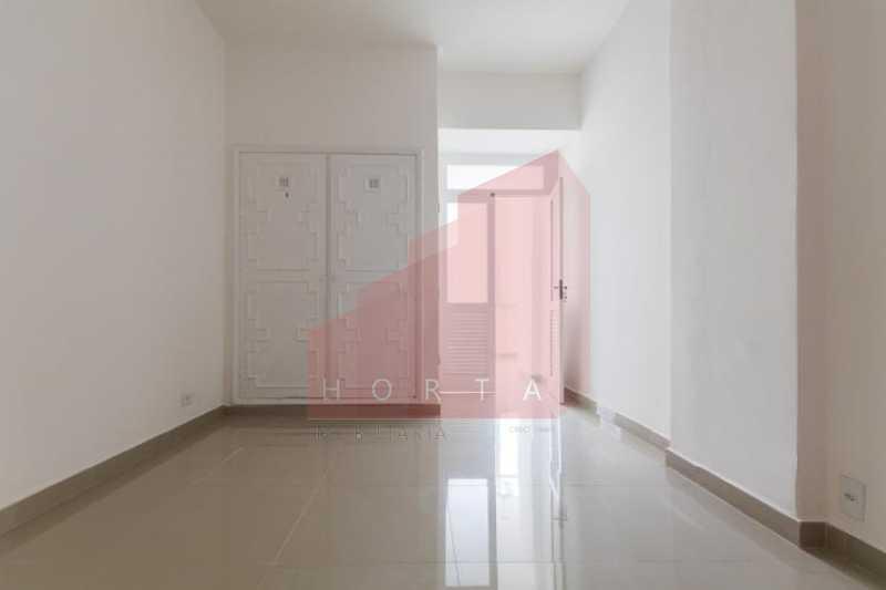 d6af0b87-a334-456a-99a5-c46b90 - Apartamento Glória, Rio de Janeiro, RJ À Venda, 1 Quarto, 50m² - FL14633 - 10
