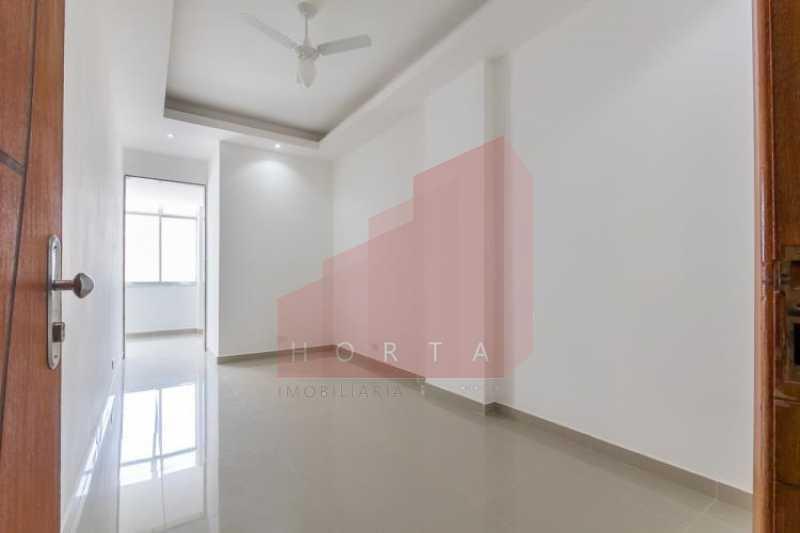 da300d9d-2c64-4794-b3ea-1a5f50 - Apartamento Glória, Rio de Janeiro, RJ À Venda, 1 Quarto, 50m² - FL14633 - 7