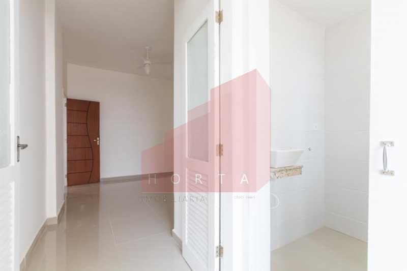 decbb526-b883-4142-9a3c-1d0313 - Apartamento Glória, Rio de Janeiro, RJ À Venda, 1 Quarto, 50m² - FL14633 - 8