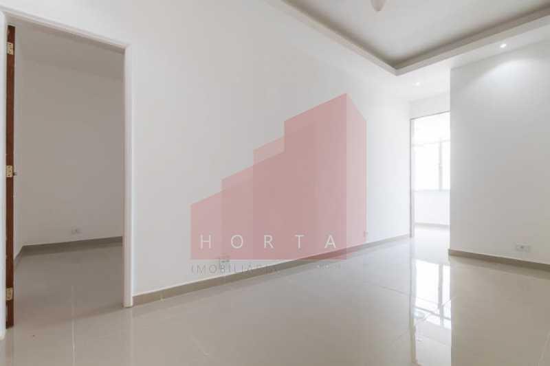 e3be1a90-5a84-4884-b238-370f73 - Apartamento Glória, Rio de Janeiro, RJ À Venda, 1 Quarto, 50m² - FL14633 - 14