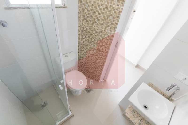 e2747b52-f478-48b9-b621-6161d9 - Apartamento Glória, Rio de Janeiro, RJ À Venda, 1 Quarto, 50m² - FL14633 - 22