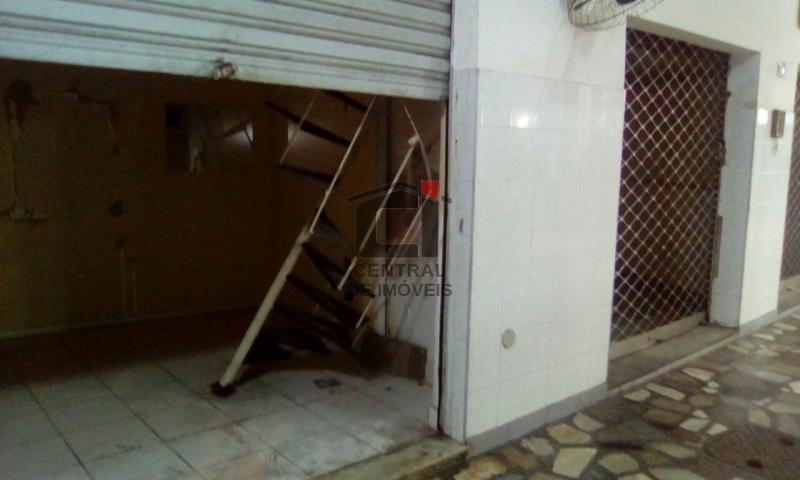 FOTO7 - Loja À Venda - Flamengo - Rio de Janeiro - RJ - FL14641 - 8