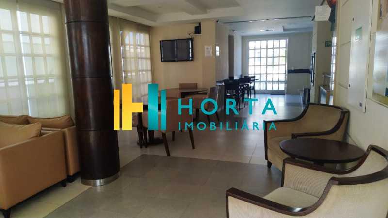 6f60eeaa-a3e3-4a96-bcba-81468a - Apartamento 1 quarto à venda Copacabana, Rio de Janeiro - R$ 700.000 - CPAP10163 - 22