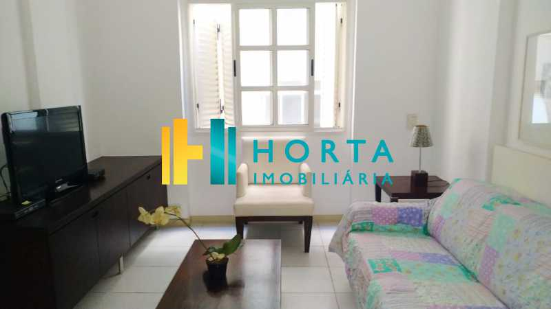 08e9dc4d-1352-404d-ae51-b91e1d - Apartamento 1 quarto à venda Copacabana, Rio de Janeiro - R$ 700.000 - CPAP10163 - 1