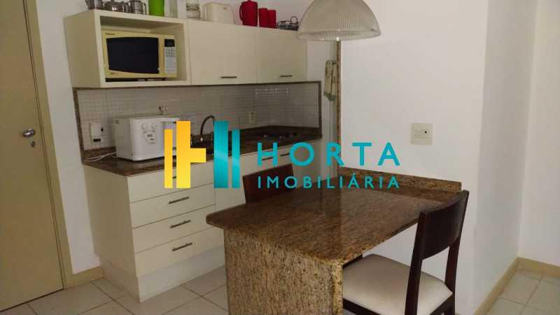 38a52eb8-a6b9-4d56-b372-f5a5d4 - Apartamento 1 quarto à venda Copacabana, Rio de Janeiro - R$ 700.000 - CPAP10163 - 11