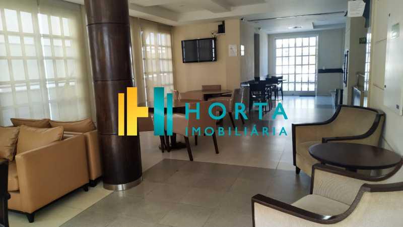 48be50c7-30a9-4164-ad41-f52aaf - Apartamento 1 quarto à venda Copacabana, Rio de Janeiro - R$ 700.000 - CPAP10163 - 13