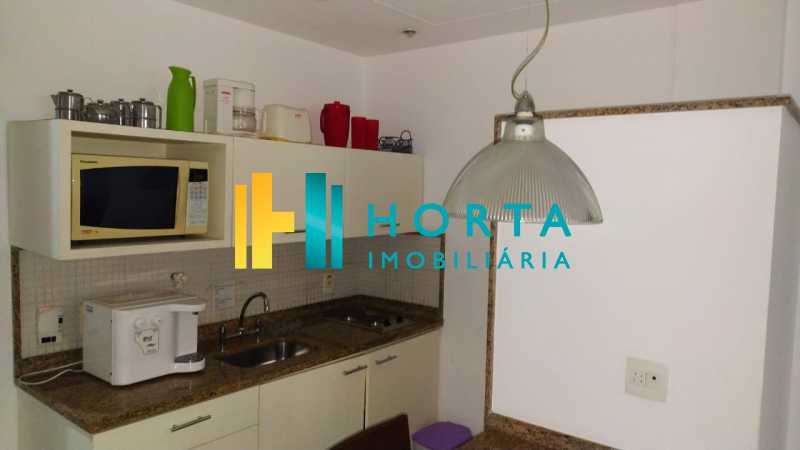 559a0611-58ab-4ea2-b4a3-32cc10 - Apartamento 1 quarto à venda Copacabana, Rio de Janeiro - R$ 700.000 - CPAP10163 - 21