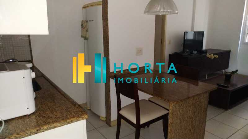 04945e2d-af53-4b16-8a71-4d387f - Apartamento 1 quarto à venda Copacabana, Rio de Janeiro - R$ 700.000 - CPAP10163 - 8