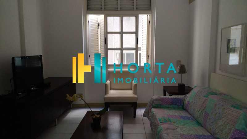 859166b0-6177-4cff-80e3-dd4da9 - Apartamento 1 quarto à venda Copacabana, Rio de Janeiro - R$ 700.000 - CPAP10163 - 17