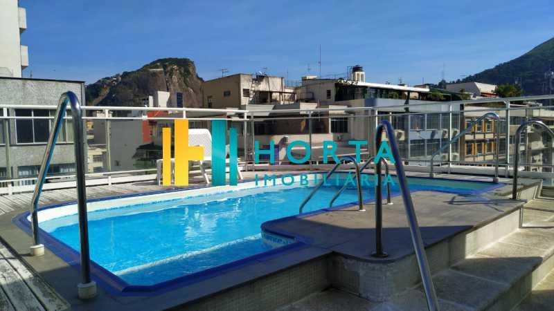 a81fd09c-0533-4ac9-8dbf-f9ff24 - Apartamento 1 quarto à venda Copacabana, Rio de Janeiro - R$ 700.000 - CPAP10163 - 14