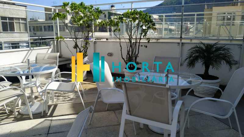 ace145fb-f21b-4195-b061-c9015c - Apartamento 1 quarto à venda Copacabana, Rio de Janeiro - R$ 700.000 - CPAP10163 - 15