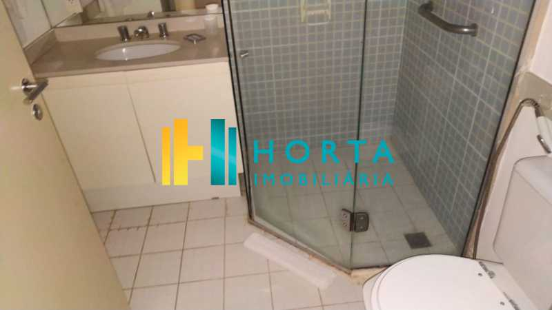 acfa328d-1b58-4839-8b26-573348 - Apartamento 1 quarto à venda Copacabana, Rio de Janeiro - R$ 700.000 - CPAP10163 - 9