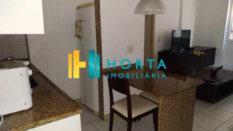 b87ad330-e052-4b60-8d86-62ba9b - Apartamento 1 quarto à venda Copacabana, Rio de Janeiro - R$ 700.000 - CPAP10163 - 19