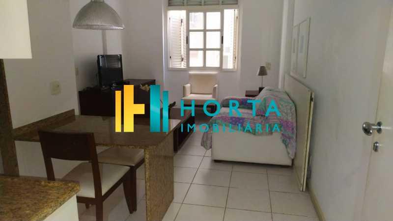 c2b5adbb-d35e-4d24-99d3-ed38ab - Apartamento 1 quarto à venda Copacabana, Rio de Janeiro - R$ 700.000 - CPAP10163 - 20