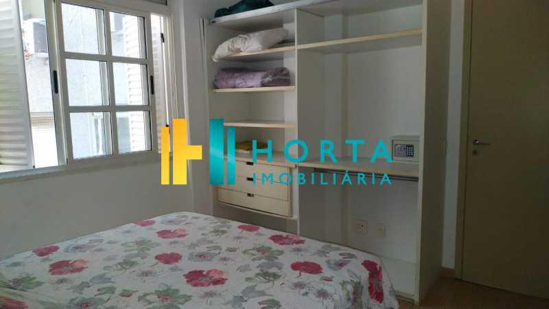de317b77-0286-4868-b279-e87307 - Apartamento 1 quarto à venda Copacabana, Rio de Janeiro - R$ 700.000 - CPAP10163 - 6