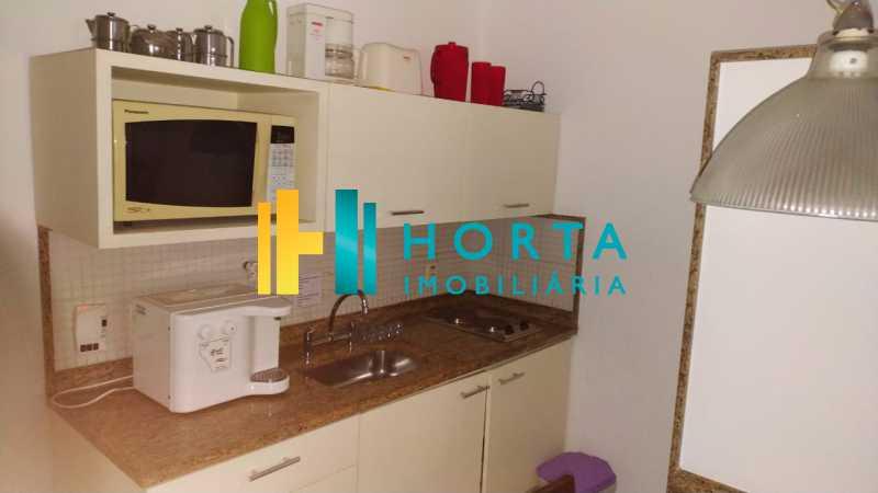 df68c912-409e-448f-b95a-b5e9da - Apartamento 1 quarto à venda Copacabana, Rio de Janeiro - R$ 700.000 - CPAP10163 - 12