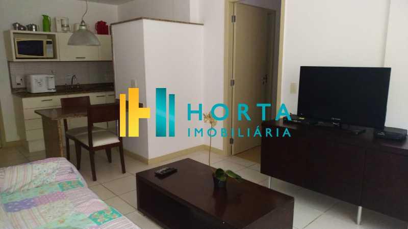e2ea1ca4-8043-4e00-8d37-651e2e - Apartamento 1 quarto à venda Copacabana, Rio de Janeiro - R$ 700.000 - CPAP10163 - 7