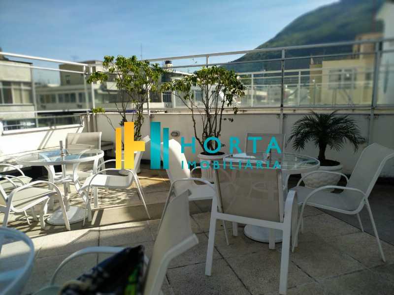 f12b7b1b-e615-426c-b7ac-a95dd3 - Apartamento 1 quarto à venda Copacabana, Rio de Janeiro - R$ 700.000 - CPAP10163 - 24