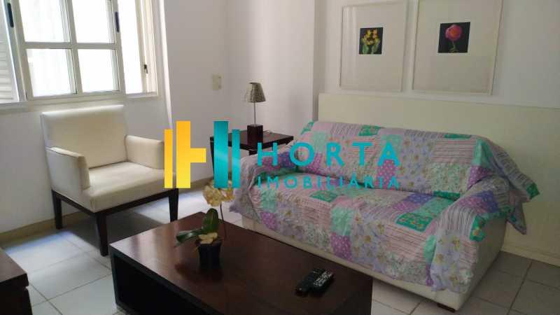 ff175edc-3e63-4eaa-86d3-5321ae - Apartamento 1 quarto à venda Copacabana, Rio de Janeiro - R$ 700.000 - CPAP10163 - 3