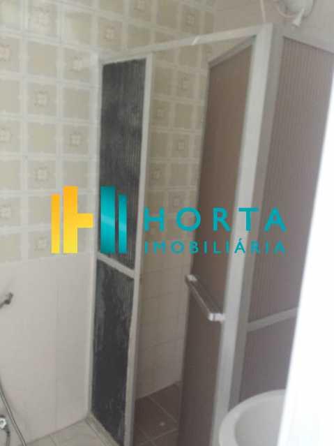 2d82ec38-df3b-4d51-a58b-7e0124 - Apartamento à venda Rua Santa Clara,Copacabana, Rio de Janeiro - R$ 420.000 - CPAP10164 - 9