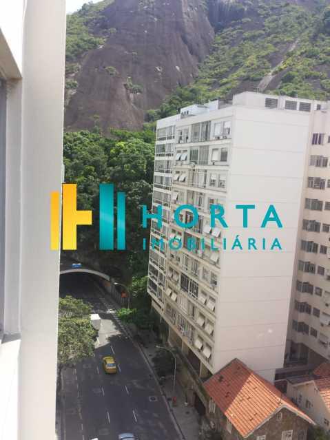 4d39ef6a-d0e9-4b7d-b8f7-103cd8 - Apartamento à venda Rua Santa Clara,Copacabana, Rio de Janeiro - R$ 420.000 - CPAP10164 - 3