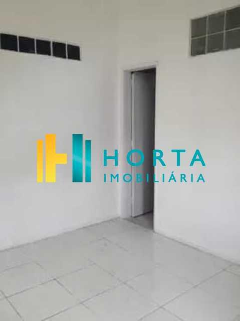 9e3495ea-9fd3-42d9-904e-ed9b8e - Apartamento à venda Rua Santa Clara,Copacabana, Rio de Janeiro - R$ 420.000 - CPAP10164 - 4
