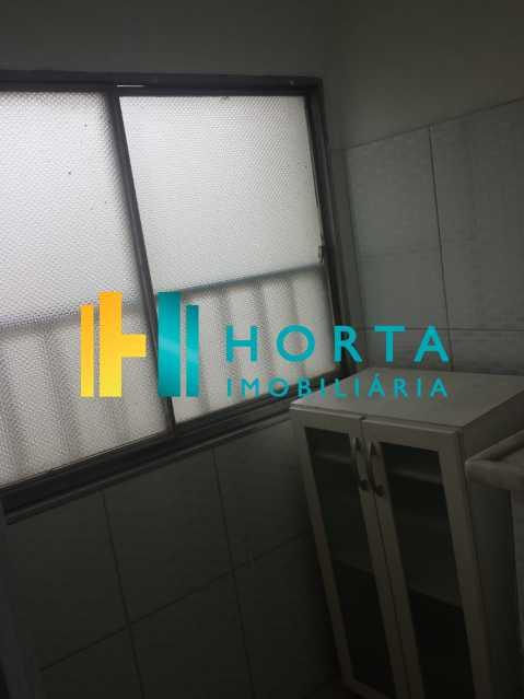 81eea192-3fd4-40cd-a01e-68be39 - Apartamento à venda Rua Santa Clara,Copacabana, Rio de Janeiro - R$ 420.000 - CPAP10164 - 8