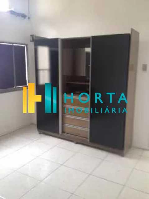 4b18a62a-10c8-4c6d-a223-074326 - Apartamento à venda Rua Santa Clara,Copacabana, Rio de Janeiro - R$ 420.000 - CPAP10164 - 14
