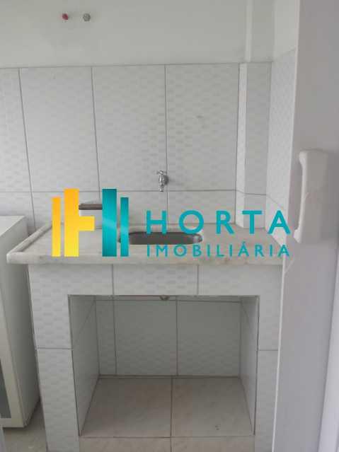 4f4da05a-b1ce-4f45-95fc-163539 - Apartamento à venda Rua Santa Clara,Copacabana, Rio de Janeiro - R$ 420.000 - CPAP10164 - 16