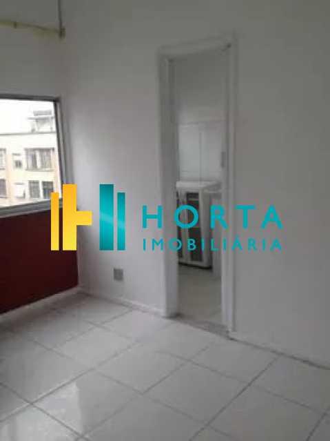 f42ba0a7-71a2-4243-8275-e8d053 - Apartamento à venda Rua Santa Clara,Copacabana, Rio de Janeiro - R$ 420.000 - CPAP10164 - 21